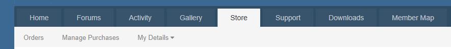 menu_store.png